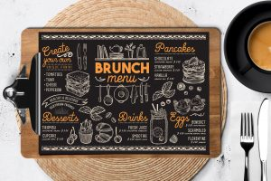 brunch-coffee-food-menu-template-restaurant-design-drink