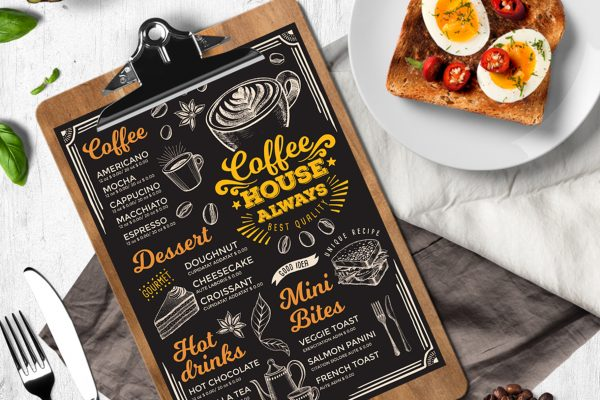 coffee-food-menu-template-restaurant-drink