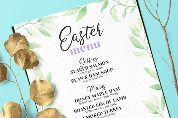 easter-brunch-menu-restaurant