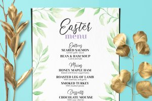 easter-brunch-menu-restaurant