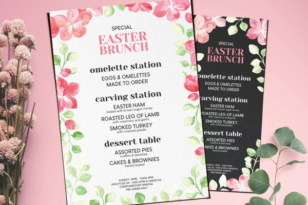 easter-brunch-food-menu-template-restaurant-dinner-design
