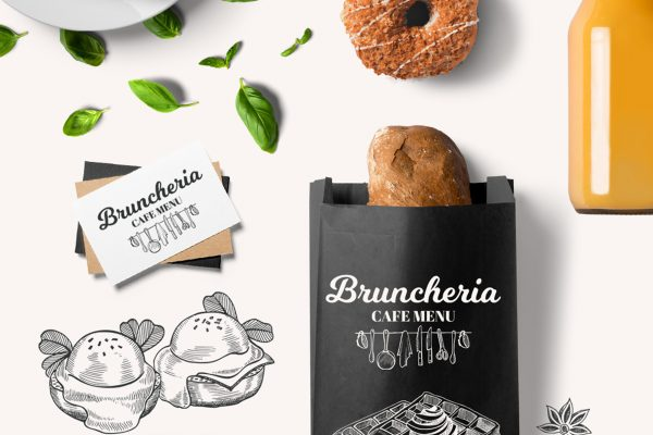 food-brunch-menu-template-restaurant