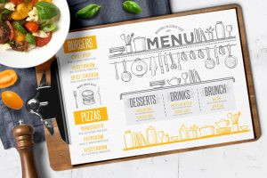 food-menu-restaurant-drink-template-psd-card