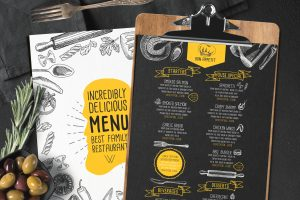 ood-menu-restaurant-drink-template-psd-card-design
