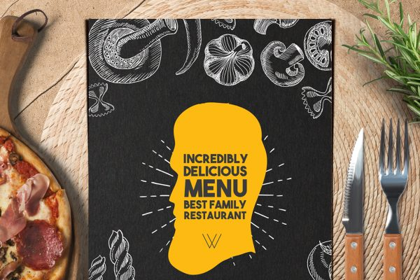 food-menu-restaurant-drink-template-psd-card-design-card-flyer