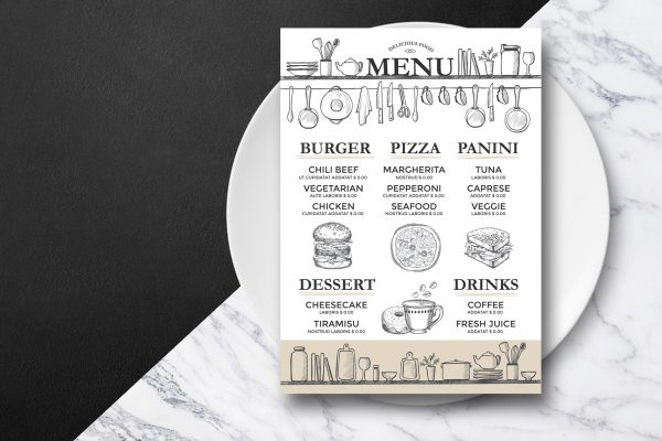 food-menu-template-restaurant