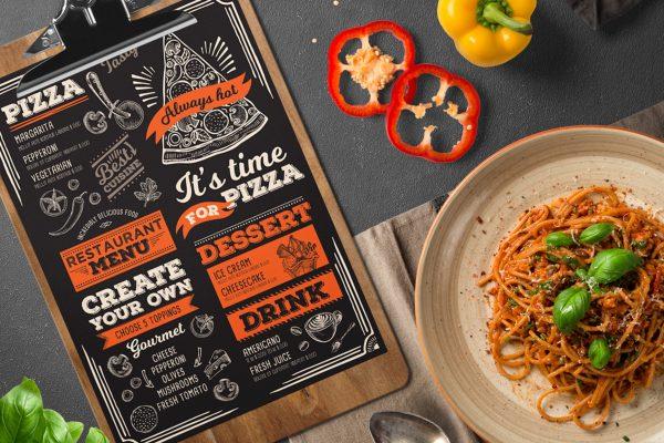 food_menu_template_restaurant-italian