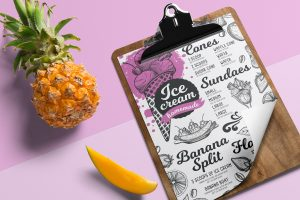 ice-cream-dessert-menu-template-sweet-restaurant