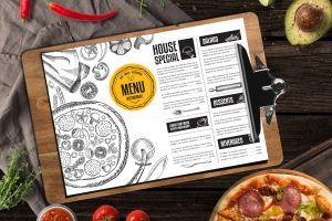 italian-pizza-food-menu-template-restaurant