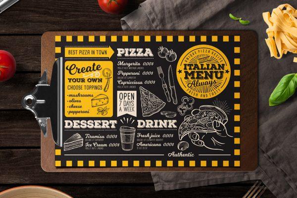 italian-pizza-food-menu-template-restaurant-card