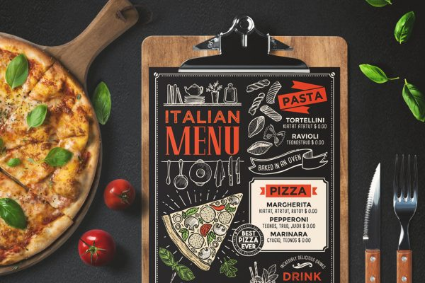 italian-pizza-food-menu-template-restaurant-card-brochure