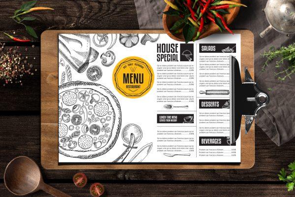 italian-pizza-food-menu-template-restaurant