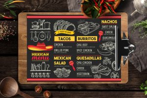 mexican-food-menu-template-design