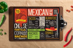 mexican-food-menu-template-design-card
