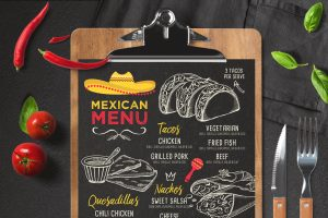 mexican-food-menu-template-restaurant-flyer