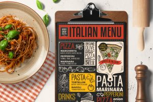 pizza-food-menu-template-restaurant-italian-flyer