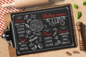 pizza-food-menu-template-restaurant-italian-pasta