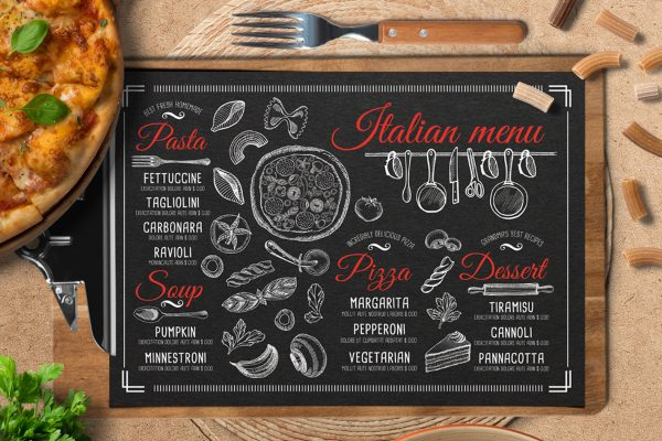 pizza-food-menu-template-restaurant-italian-pasta