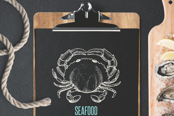 seafood-fish-menu-template-restaurant-retro-card