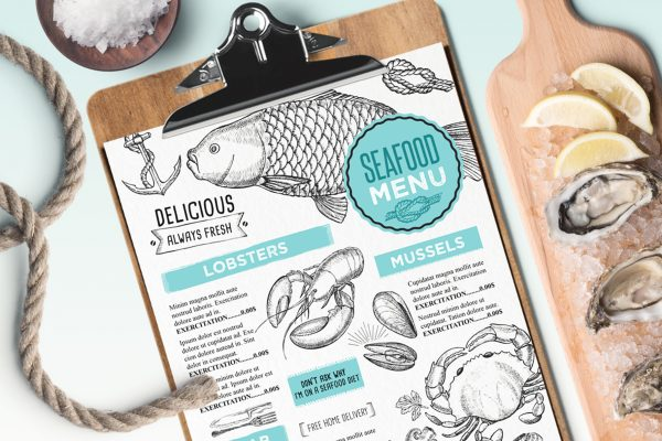 seafood-fish-menu-template-restaurant-retro-fish