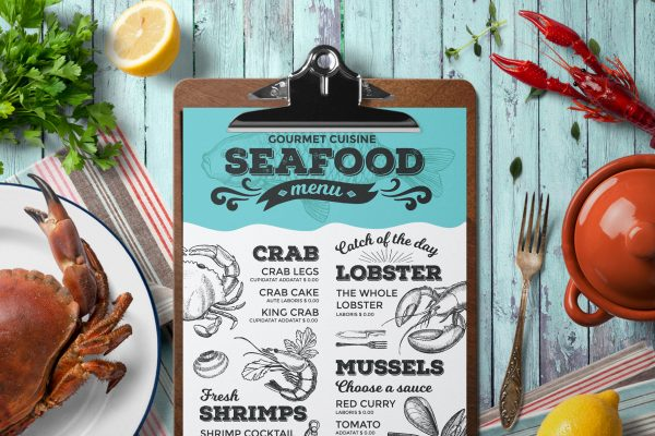 seafood-food-menu-template-restaurant