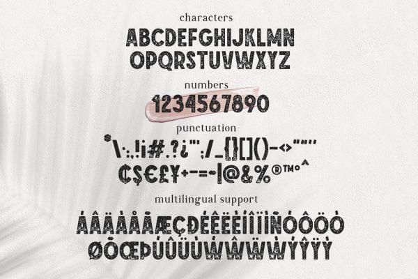 font-script-logo-branding