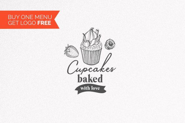 cafe-bar-food-restaurant-logo-identity-design-icon-badge