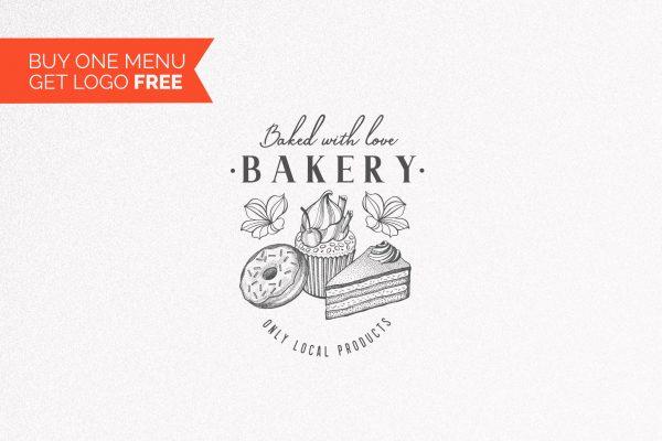 cafe-bar-food-restaurant-logo-identity-design-icon-badge-xs