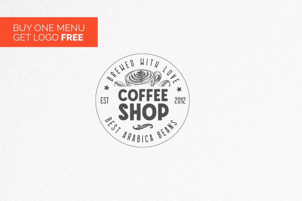 cafe-bar-food-restaurant-logo-identity-design-icon-badge